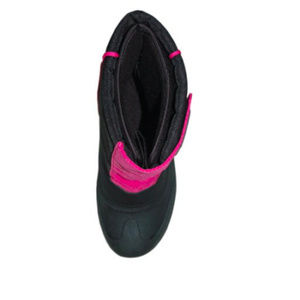 de9a4743cfd4 Cold Front Shoes - Cold Front Toddler Girls Warm Winter Snow Boots